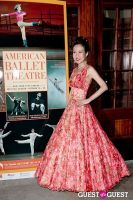 American Ballet Theatre Opening Night Fall Gala #54