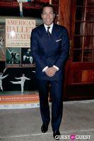 American Ballet Theatre Opening Night Fall Gala #56