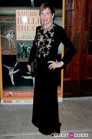 American Ballet Theatre Opening Night Fall Gala #70