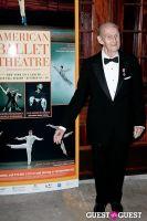 American Ballet Theatre Opening Night Fall Gala #71