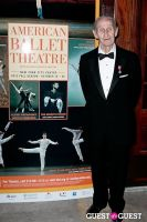 American Ballet Theatre Opening Night Fall Gala #72