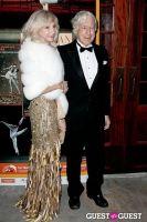 American Ballet Theatre Opening Night Fall Gala #76
