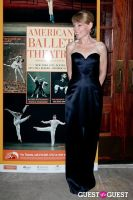 American Ballet Theatre Opening Night Fall Gala #81