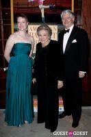 American Ballet Theatre Opening Night Fall Gala #85