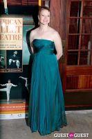 American Ballet Theatre Opening Night Fall Gala #87
