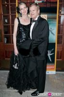 American Ballet Theatre Opening Night Fall Gala #91