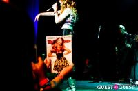 Rolling Stone Private Concert Series Ft. Santigold and Karmin #17