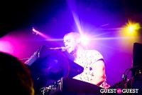 Rolling Stone Private Concert Series Ft. Santigold and Karmin #24