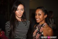 GenArt Fresh Faces in Fashion LA #2
