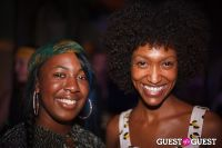 GenArt Fresh Faces in Fashion LA #9
