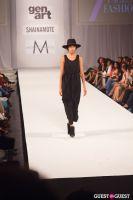 GenArt Fresh Faces in Fashion LA #33