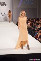 GenArt Fresh Faces in Fashion LA #35