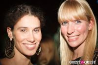 GenArt Fresh Faces in Fashion LA #49