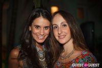 GenArt Fresh Faces in Fashion LA #65
