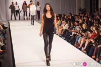 GenArt Fresh Faces in Fashion LA #112