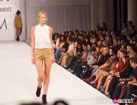 GenArt Fresh Faces in Fashion LA #115
