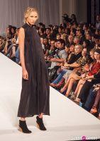 GenArt Fresh Faces in Fashion LA #118
