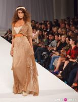 GenArt Fresh Faces in Fashion LA #127