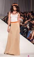GenArt Fresh Faces in Fashion LA #132