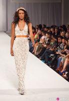 GenArt Fresh Faces in Fashion LA #134