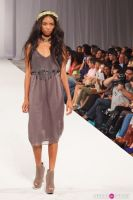 GenArt Fresh Faces in Fashion LA #139