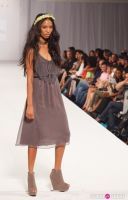 GenArt Fresh Faces in Fashion LA #140