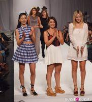 GenArt Fresh Faces in Fashion LA #145