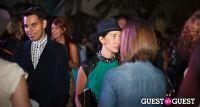 GenArt Fresh Faces in Fashion LA #152