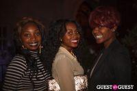 GenArt Fresh Faces in Fashion LA #158