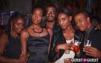 GenArt Fresh Faces in Fashion LA #169