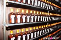 Cocktail Couture: La Maison Cointreau Debuts in New York City #3