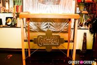 Cocktail Couture: La Maison Cointreau Debuts in New York City #82