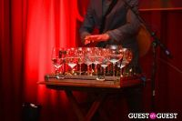 Cocktail Couture: La Maison Cointreau Debuts in New York City #99