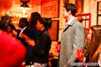 Cocktail Couture: La Maison Cointreau Debuts in New York City #108