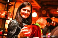 Cocktail Couture: La Maison Cointreau Debuts in New York City #111
