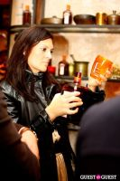 Cocktail Couture: La Maison Cointreau Debuts in New York City #125