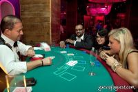 Casino Night for NYC Comptroller Candidate Sal Ejaz #10