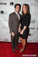 10th Annual About Face Benefit for Domestic Violence Survivors #74