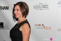 10th Annual About Face Benefit for Domestic Violence Survivors #118