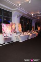 10th Annual About Face Benefit for Domestic Violence Survivors #152