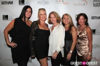 10th Annual About Face Benefit for Domestic Violence Survivors #160