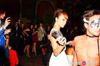 The Junior Society of Ballet Hispanico Presents Dance into Fashion #18
