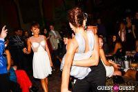 The Junior Society of Ballet Hispanico Presents Dance into Fashion #20