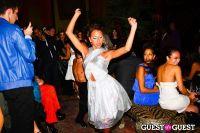 The Junior Society of Ballet Hispanico Presents Dance into Fashion #21