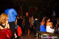 The Junior Society of Ballet Hispanico Presents Dance into Fashion #27