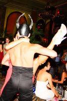 The Junior Society of Ballet Hispanico Presents Dance into Fashion #29