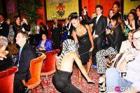 The Junior Society of Ballet Hispanico Presents Dance into Fashion #30