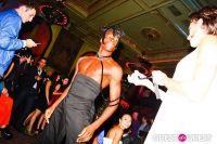 The Junior Society of Ballet Hispanico Presents Dance into Fashion #33