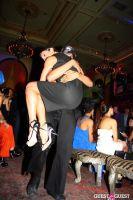 The Junior Society of Ballet Hispanico Presents Dance into Fashion #38