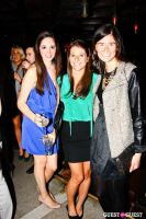The Junior Society of Ballet Hispanico Presents Dance into Fashion #55